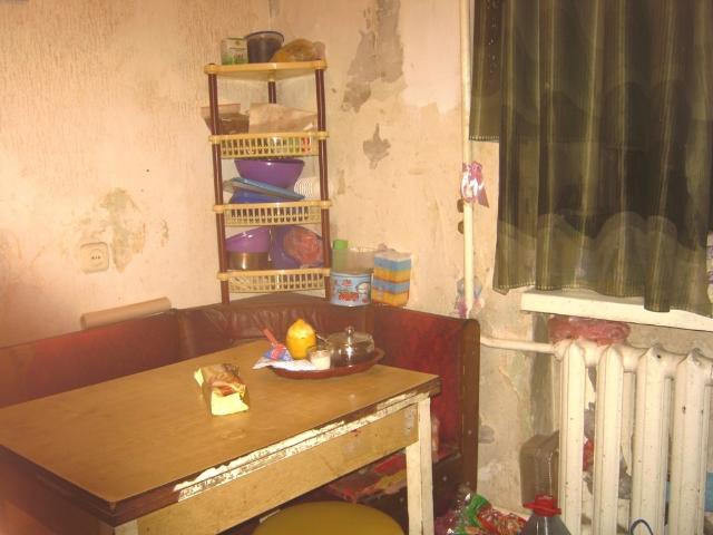 Продается 2-комнатная квартира на ул. Среднефонтанская — 41 000 у.е. (фото №7)