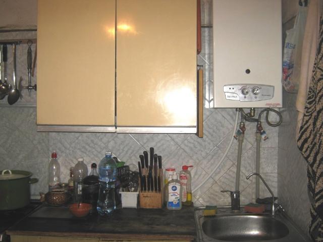 Продается 2-комнатная квартира на ул. Среднефонтанская — 41 000 у.е. (фото №8)