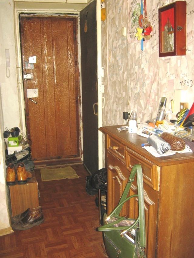 Продается 2-комнатная квартира на ул. Среднефонтанская — 41 000 у.е. (фото №10)