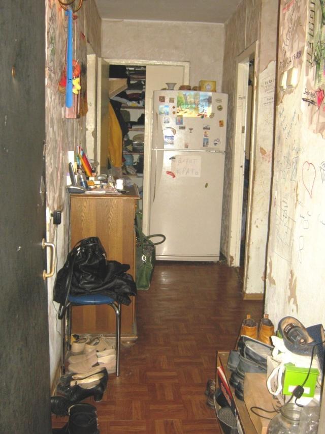 Продается 2-комнатная квартира на ул. Среднефонтанская — 41 000 у.е. (фото №11)