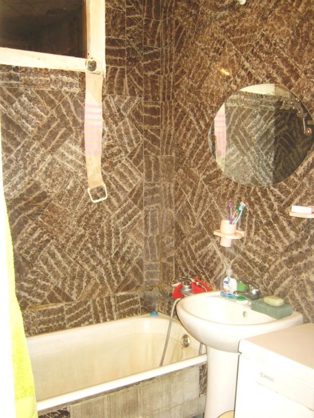 Продается 2-комнатная квартира на ул. Среднефонтанская — 41 000 у.е. (фото №12)