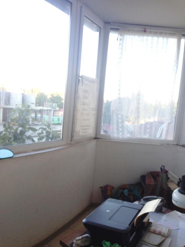 Продается 2-комнатная квартира на ул. Авдеева-Черноморского — 120 000 у.е. (фото №5)