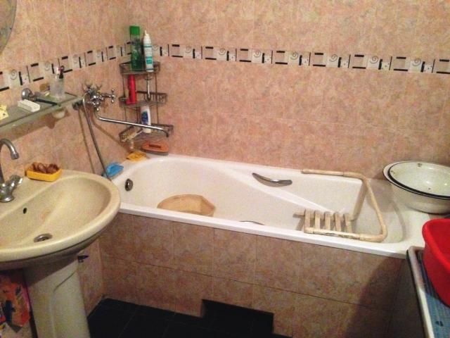 Продается 2-комнатная квартира на ул. Авдеева-Черноморского — 120 000 у.е. (фото №8)