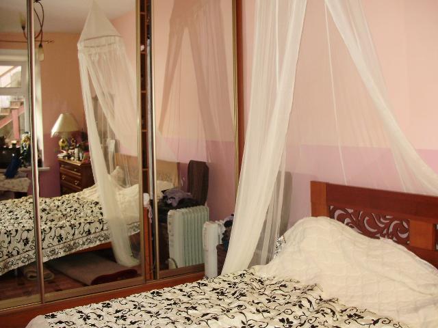 Продается 3-комнатная квартира на ул. Канатная — 47 000 у.е. (фото №2)