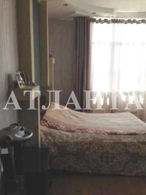 Продается 2-комнатная квартира в новострое на ул. Проспект Шевченко — 200 000 у.е. (фото №2)