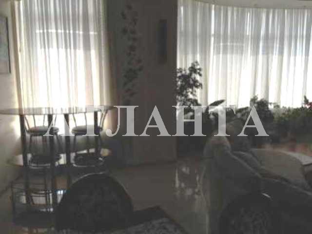 Продается 2-комнатная квартира в новострое на ул. Проспект Шевченко — 200 000 у.е. (фото №3)