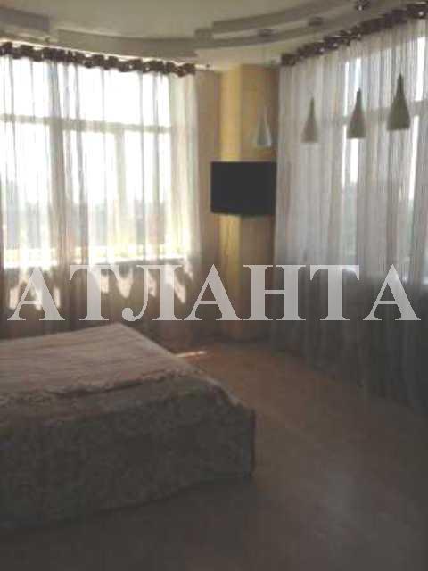 Продается 2-комнатная квартира в новострое на ул. Проспект Шевченко — 200 000 у.е. (фото №4)