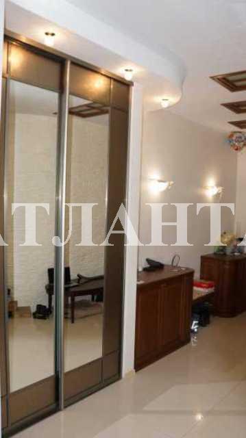 Продается 2-комнатная квартира на ул. Мукачевский Пер. — 450 000 у.е. (фото №3)