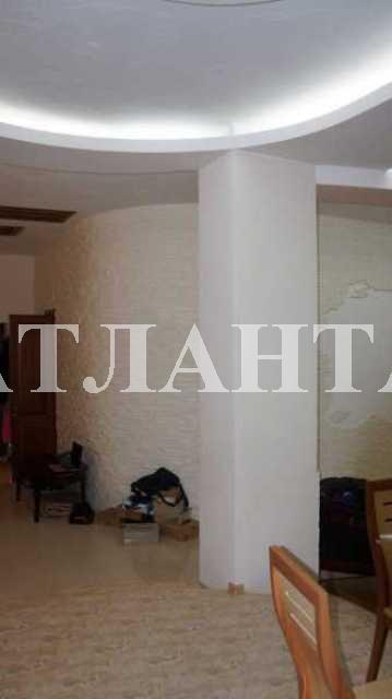 Продается 2-комнатная квартира на ул. Мукачевский Пер. — 450 000 у.е. (фото №4)