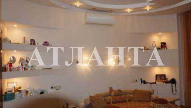 Продается 2-комнатная квартира на ул. Мукачевский Пер. — 450 000 у.е. (фото №5)
