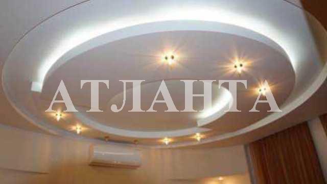 Продается 2-комнатная квартира на ул. Мукачевский Пер. — 450 000 у.е. (фото №6)