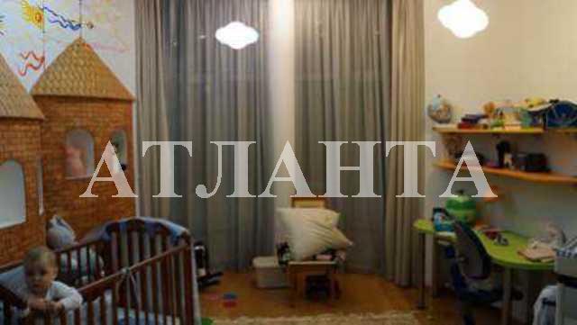 Продается 2-комнатная квартира на ул. Мукачевский Пер. — 450 000 у.е. (фото №7)