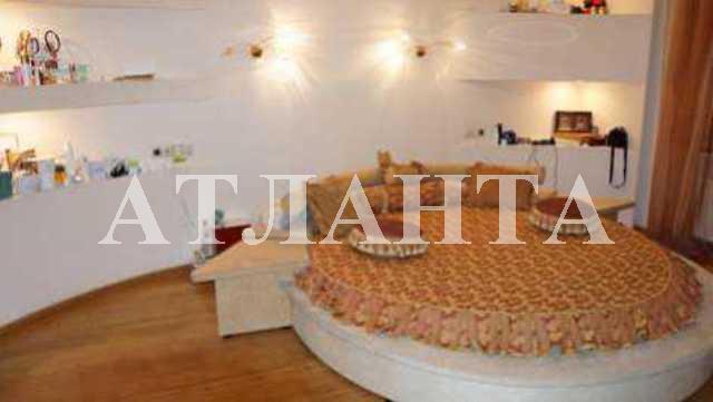 Продается 2-комнатная квартира на ул. Мукачевский Пер. — 450 000 у.е. (фото №8)