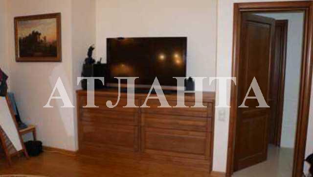 Продается 2-комнатная квартира на ул. Мукачевский Пер. — 450 000 у.е. (фото №10)