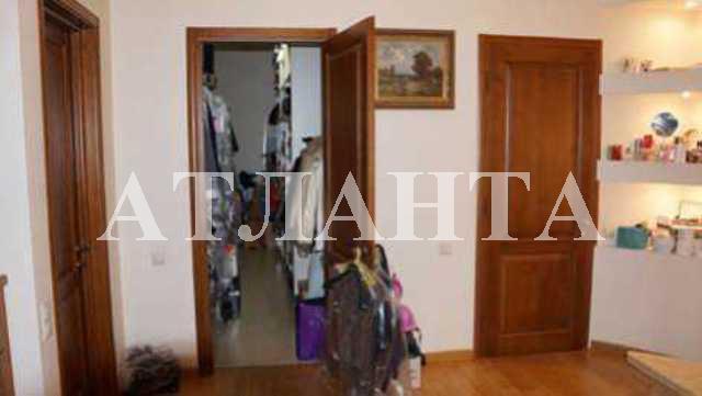 Продается 2-комнатная квартира на ул. Мукачевский Пер. — 450 000 у.е. (фото №11)
