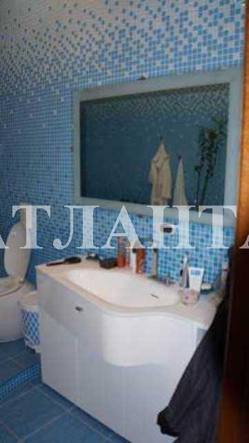 Продается 2-комнатная квартира на ул. Мукачевский Пер. — 450 000 у.е. (фото №12)