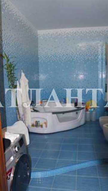 Продается 2-комнатная квартира на ул. Мукачевский Пер. — 450 000 у.е. (фото №13)