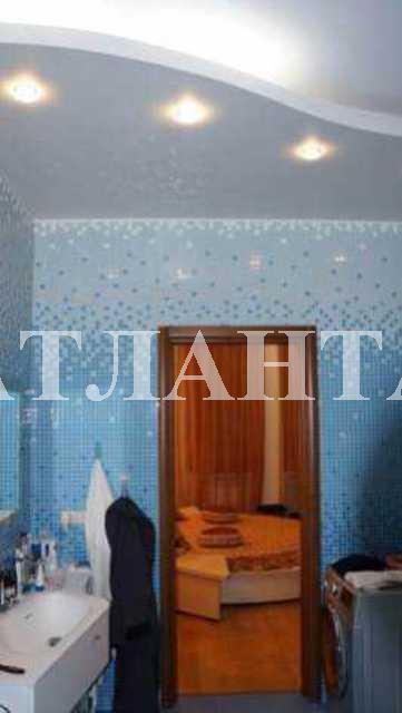 Продается 2-комнатная квартира на ул. Мукачевский Пер. — 450 000 у.е. (фото №14)
