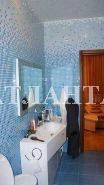 Продается 2-комнатная квартира на ул. Мукачевский Пер. — 450 000 у.е. (фото №15)