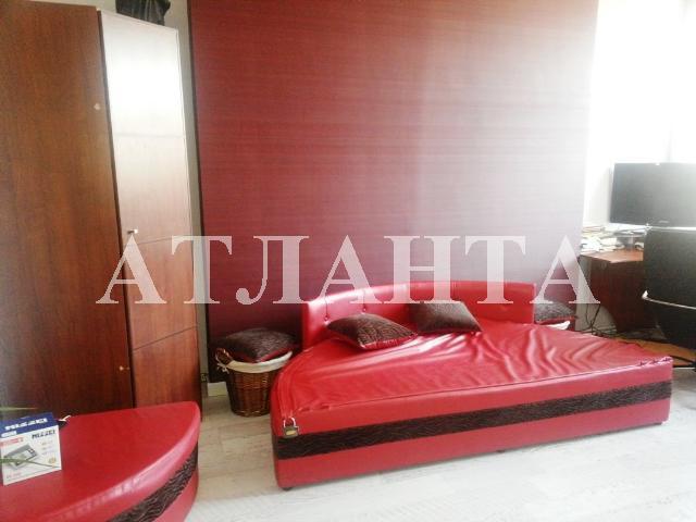 Продается 4-комнатная квартира на ул. Пантелеймоновская — 150 000 у.е. (фото №4)