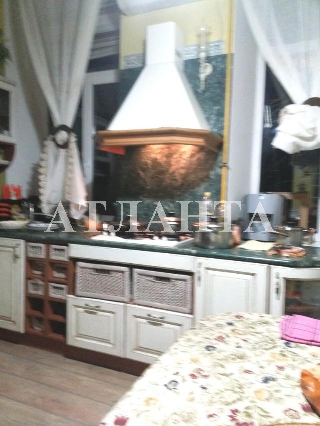Продается 4-комнатная квартира на ул. Пантелеймоновская — 150 000 у.е. (фото №5)