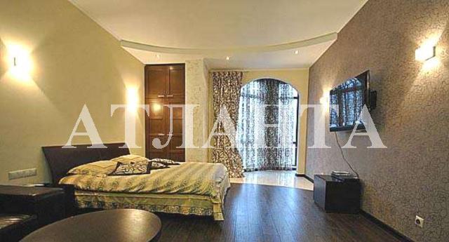 Продается 2-комнатная квартира на ул. Греческая — 130 000 у.е. (фото №2)