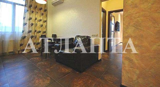 Продается 2-комнатная квартира на ул. Греческая — 130 000 у.е. (фото №3)