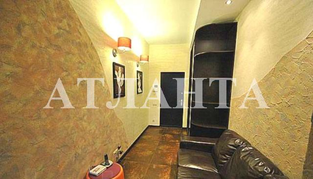 Продается 2-комнатная квартира на ул. Греческая — 130 000 у.е. (фото №5)