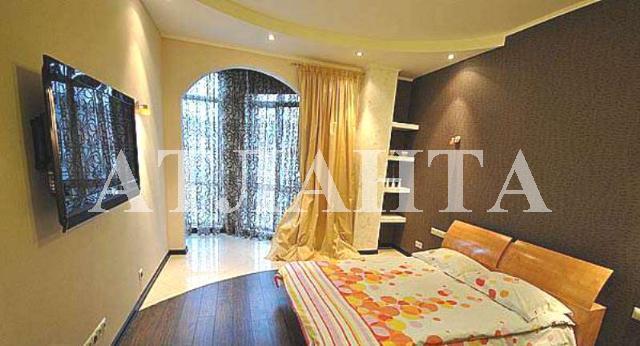 Продается 2-комнатная квартира на ул. Греческая — 130 000 у.е. (фото №6)
