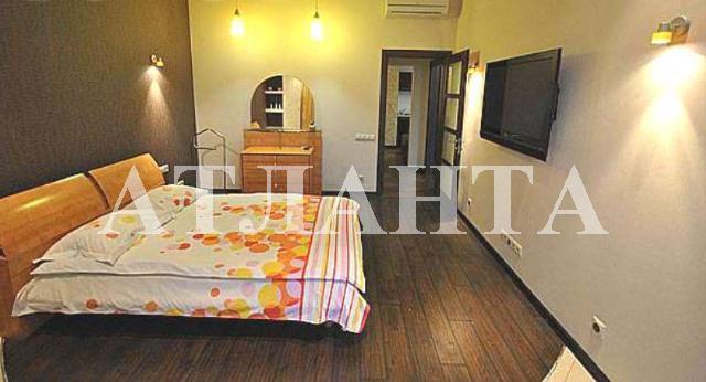 Продается 2-комнатная квартира на ул. Греческая — 130 000 у.е. (фото №7)
