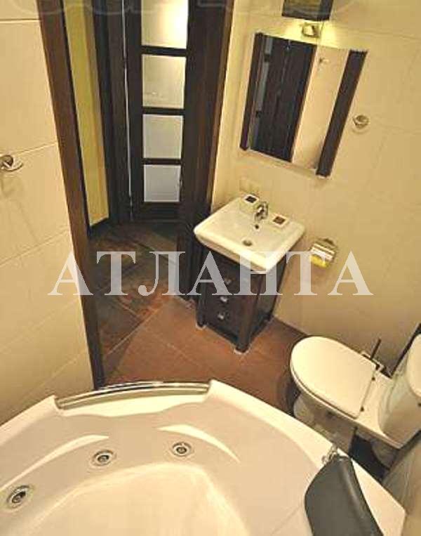 Продается 2-комнатная квартира на ул. Греческая — 130 000 у.е. (фото №8)