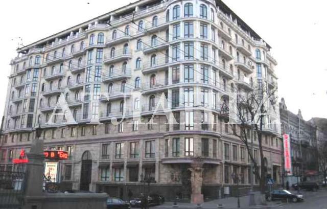 Продается 2-комнатная квартира на ул. Греческая — 130 000 у.е. (фото №9)