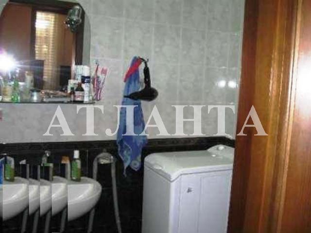 Продается 4-комнатная квартира на ул. Елисаветградский Пер. — 65 000 у.е. (фото №2)