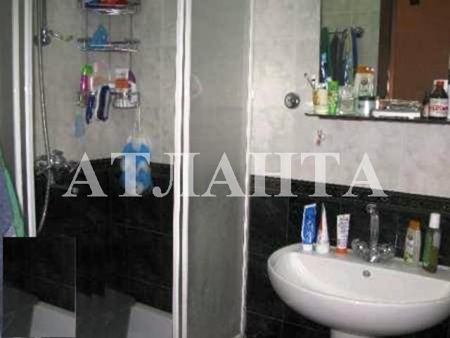 Продается 4-комнатная квартира на ул. Елисаветградский Пер. — 65 000 у.е. (фото №3)