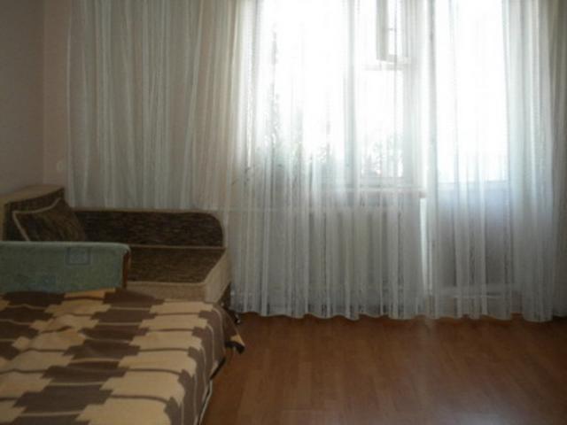 Продается 3-комнатная квартира на ул. Косвенная — 57 000 у.е. (фото №2)