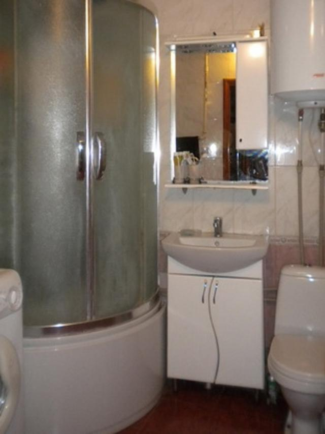 Продается 3-комнатная квартира на ул. Косвенная — 57 000 у.е. (фото №6)