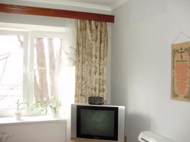 Продается 2-комнатная квартира на ул. Промышленная — 13 200 у.е.