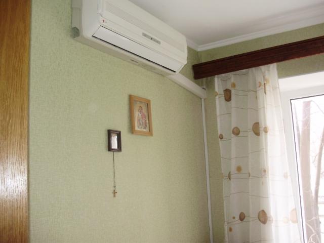 Продается 2-комнатная квартира на ул. Промышленная — 13 200 у.е. (фото №3)