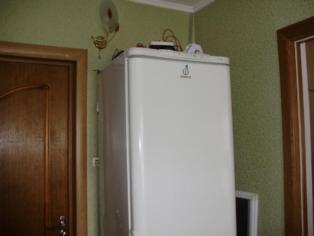 Продается 2-комнатная квартира на ул. Промышленная — 13 200 у.е. (фото №4)