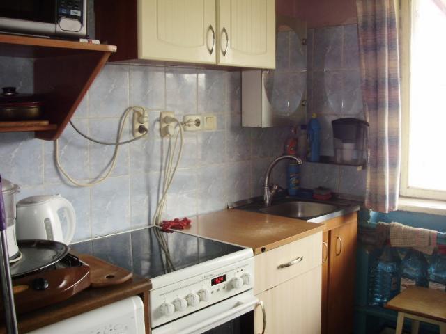 Продается 2-комнатная квартира на ул. Промышленная — 13 200 у.е. (фото №6)