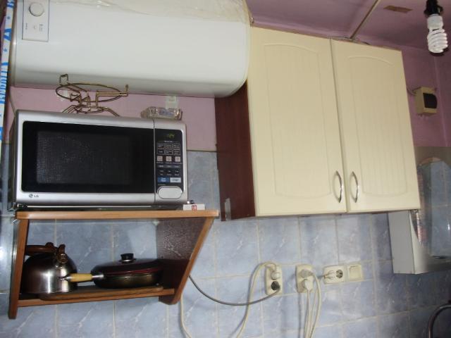 Продается 2-комнатная квартира на ул. Промышленная — 13 200 у.е. (фото №7)