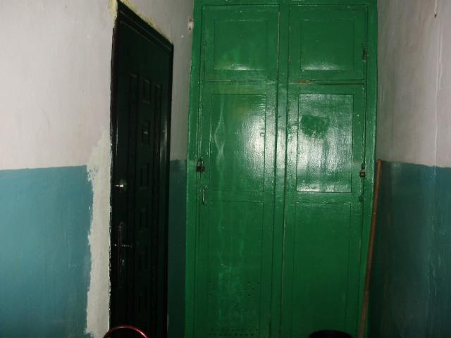 Продается 2-комнатная квартира на ул. Промышленная — 13 200 у.е. (фото №10)