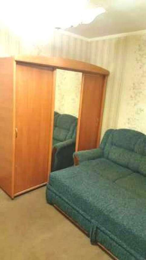 Продается 3-комнатная квартира на ул. Колонтаевская — 49 000 у.е. (фото №3)