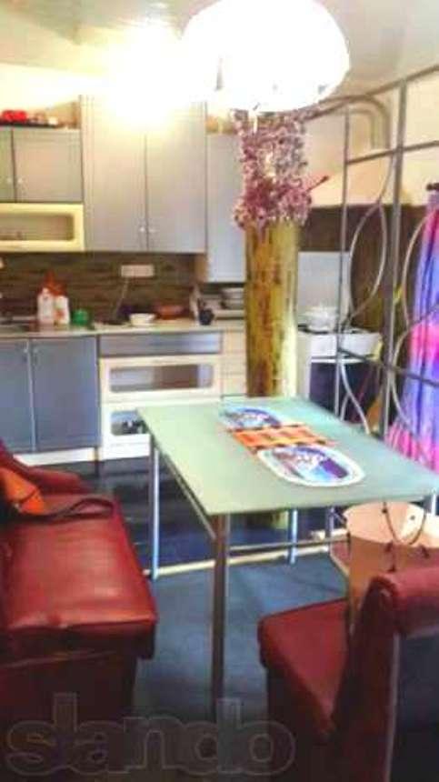 Продается 3-комнатная квартира на ул. Колонтаевская — 49 000 у.е. (фото №5)