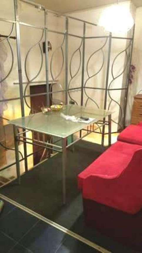 Продается 3-комнатная квартира на ул. Колонтаевская — 49 000 у.е. (фото №6)