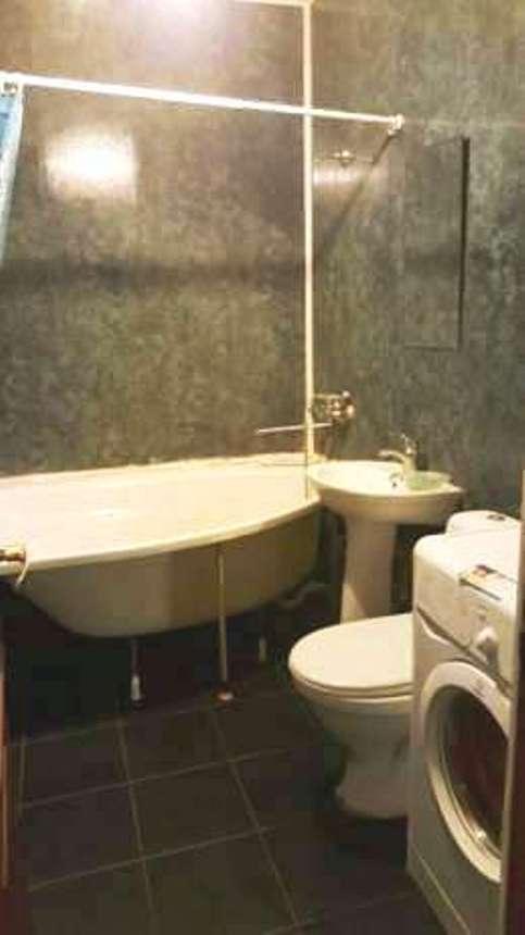 Продается 3-комнатная квартира на ул. Колонтаевская — 49 000 у.е. (фото №7)