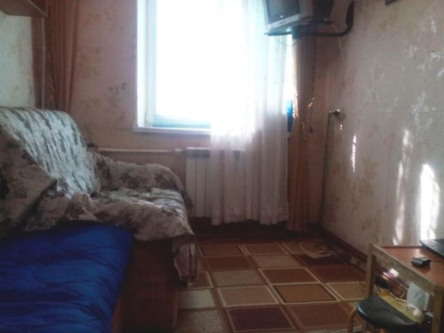 Продается 1-комнатная квартира на ул. Судостроительная — 11 000 у.е.