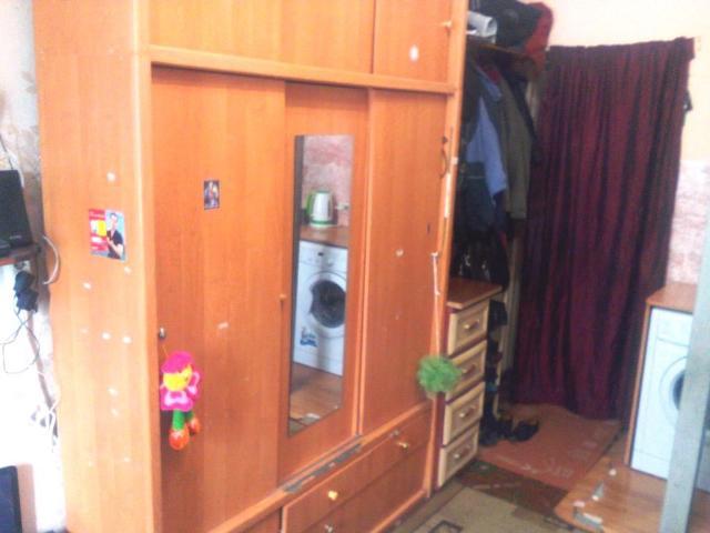 Продается 1-комнатная квартира на ул. Судостроительная — 11 000 у.е. (фото №5)