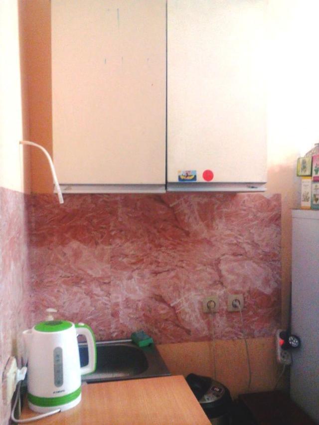 Продается 1-комнатная квартира на ул. Судостроительная — 11 000 у.е. (фото №7)