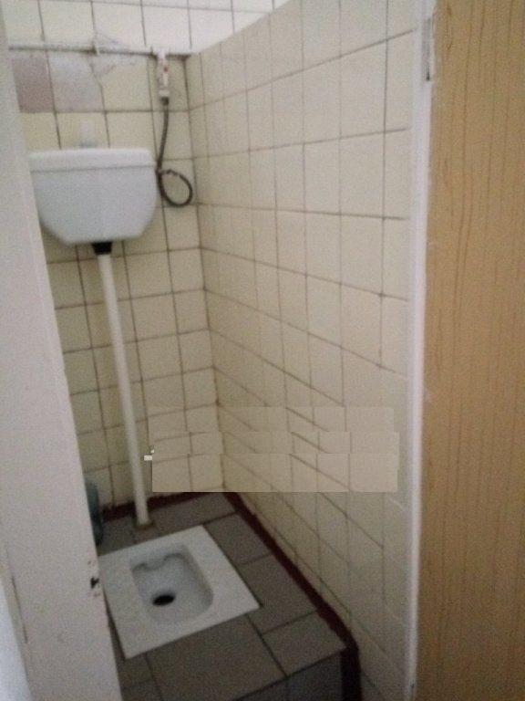 Продается 1-комнатная квартира на ул. Судостроительная — 11 000 у.е. (фото №10)